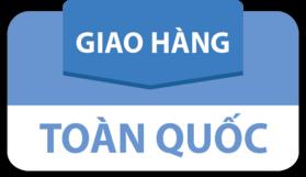Tui giay Trang tri 1.4