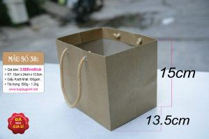 Túi đựng hộp cơm