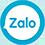 Tuigiaygiare.net Zalo Messenger