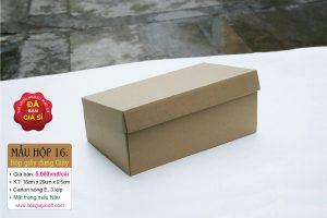 Hop dung giay carton